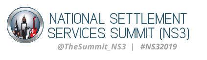 National Settlement Services Summit